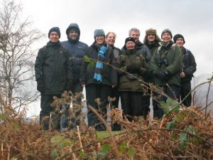 cbdc-and-ns-staff-and-vols-borrowdale-december-2014-img_0827
