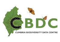 Cumbria Biodiversity Data Centre
