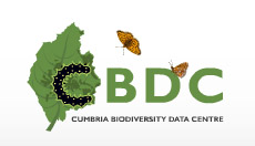 CBDC - Cumbria Biodiversity Data Centre