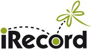 irecord-logo